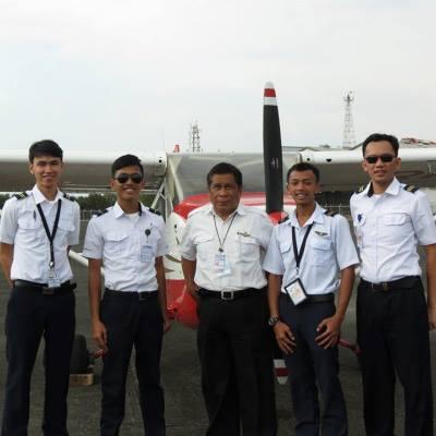 APG Cadet