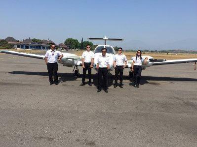 BIFA Cadet2