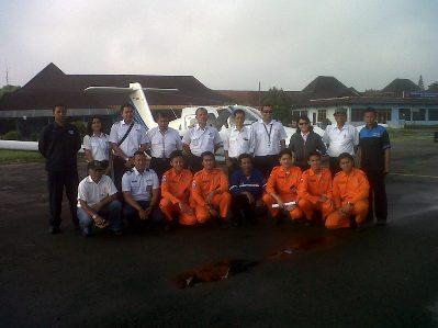 BIFA Cadet3