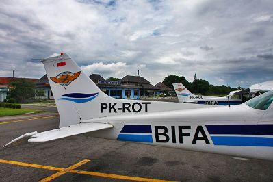 BIFA Fleet2