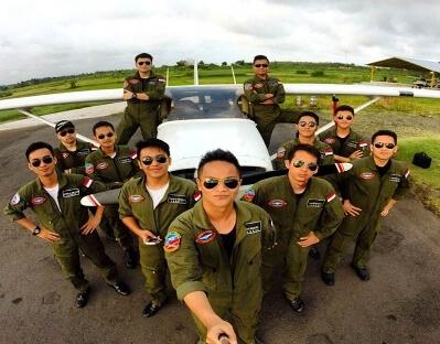BPA Cadet