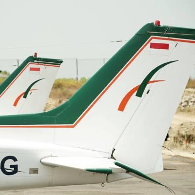 Genesa Flight Fleet