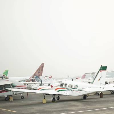 Genesa Flight Fleet2