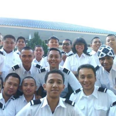 Proflight Pilot Cadet
