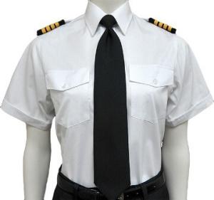seragam pilot