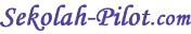 logo-Sekolah-Pilot